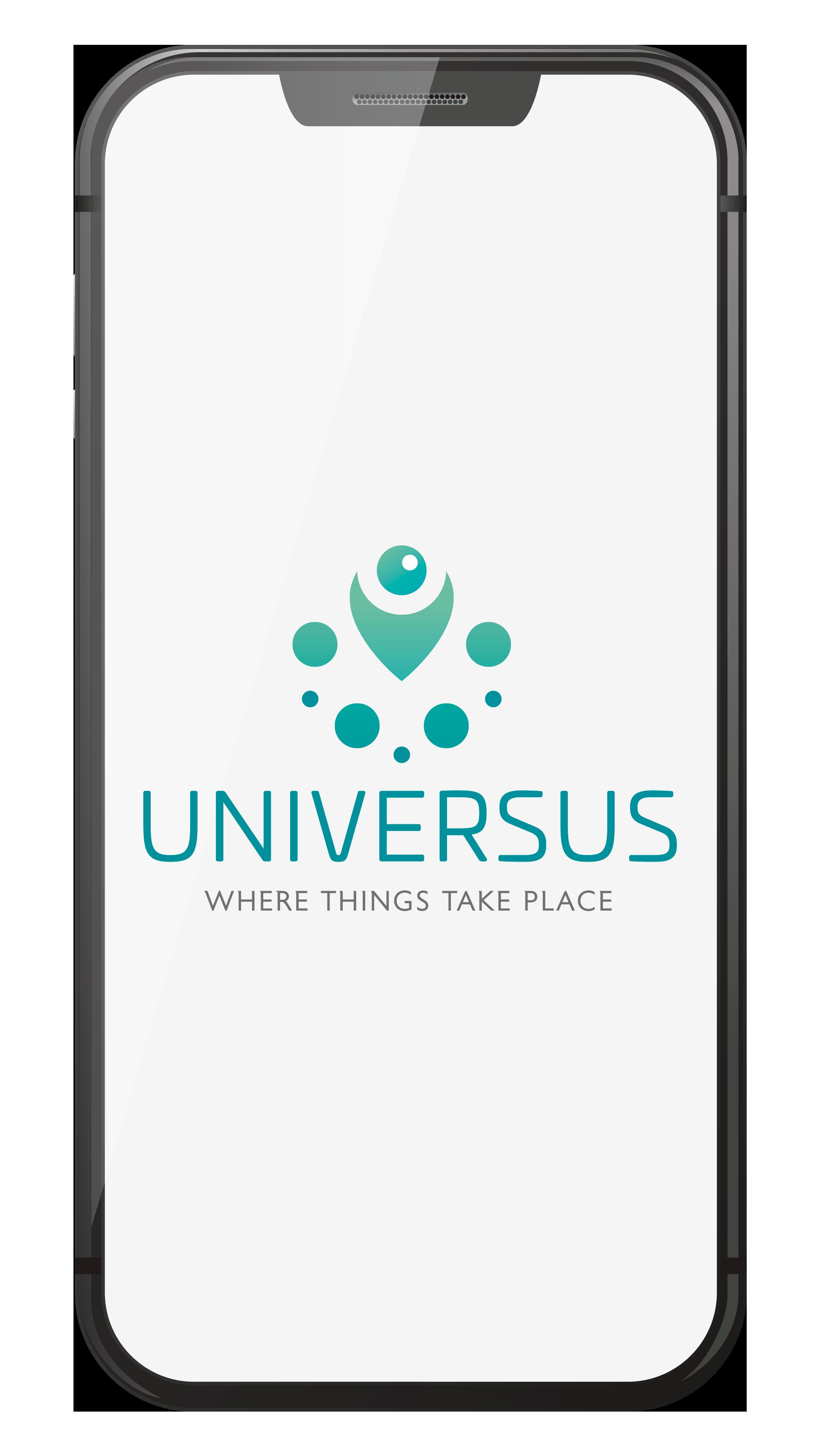 univ-bkg-smartphone