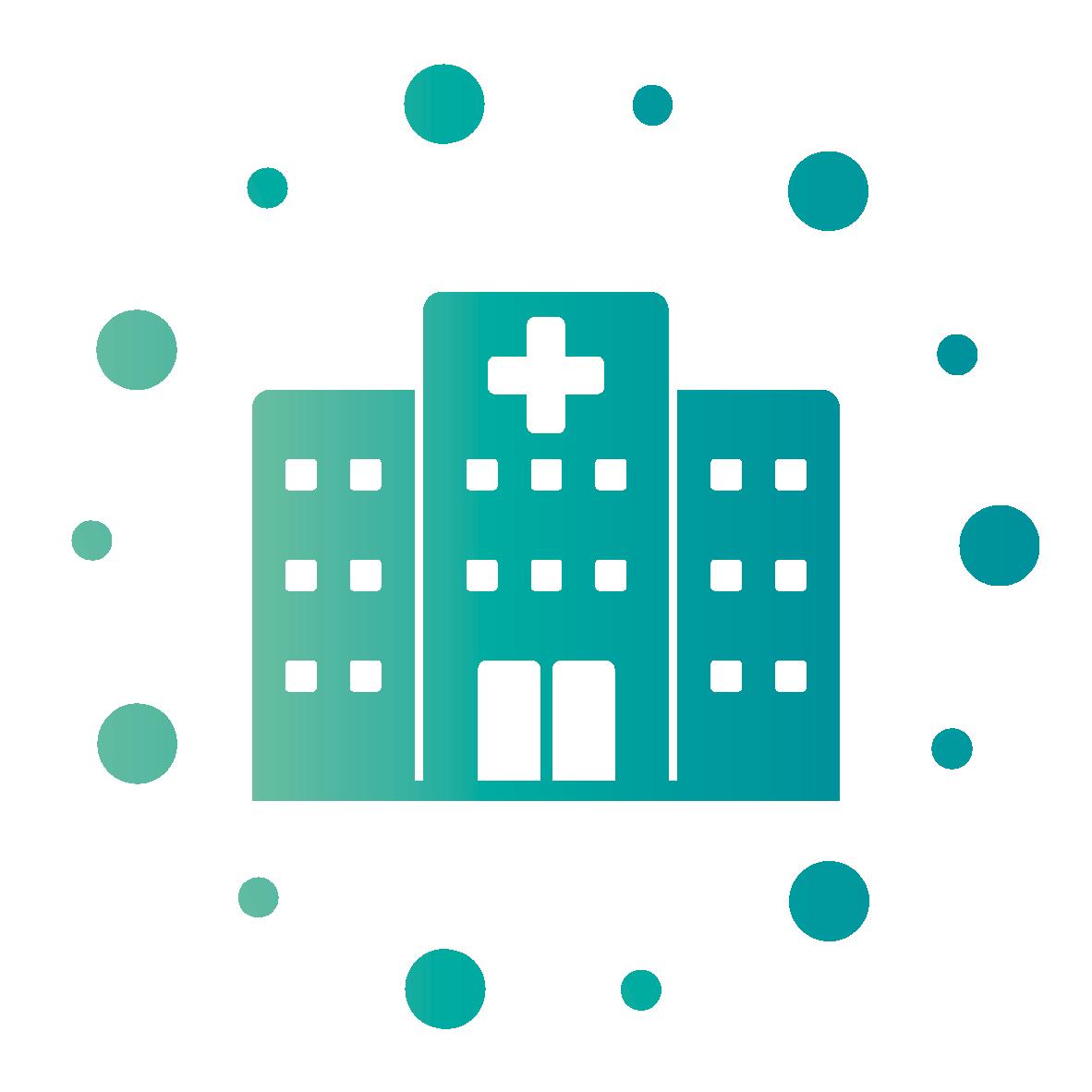 univ-icon-hospital