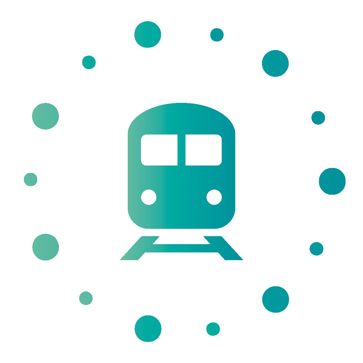 univ-icon-train