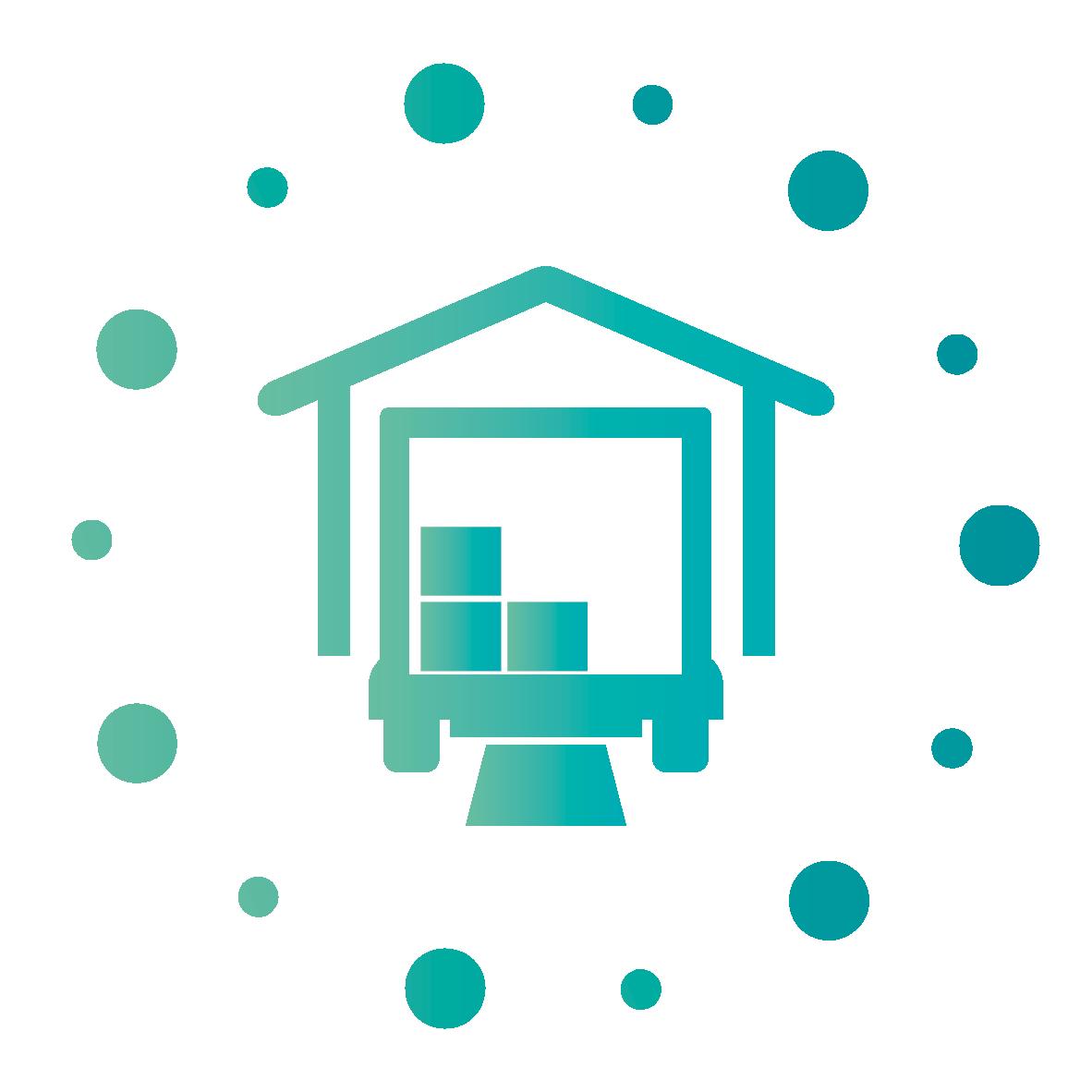 univ-icon-storage