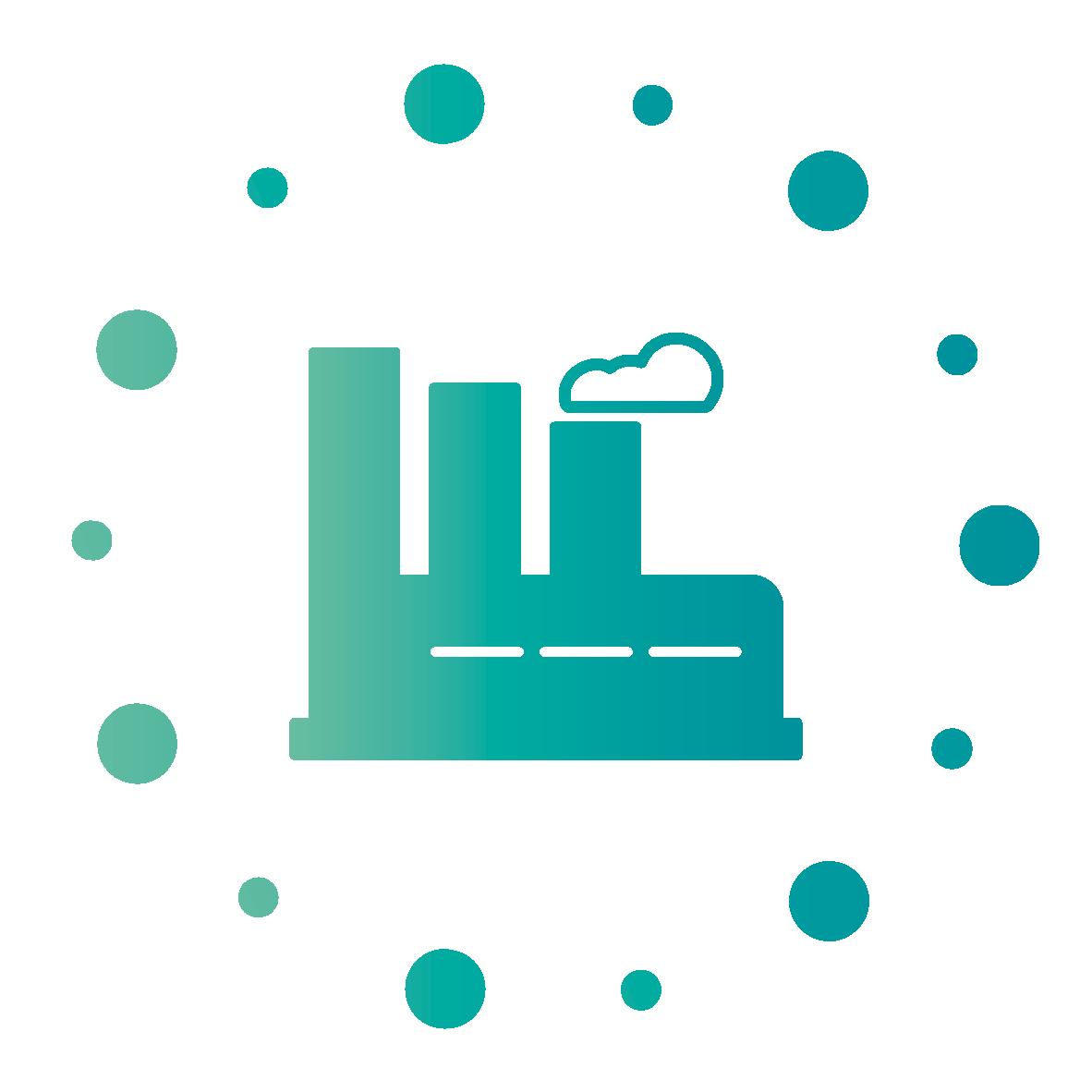 univ-icon-industry