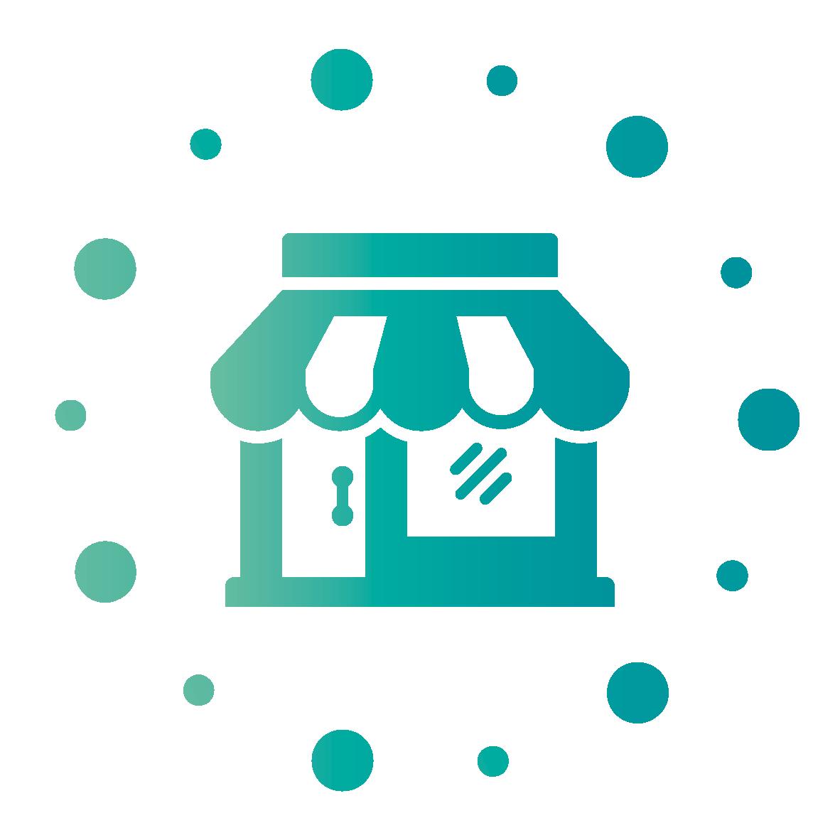 univ-icon-retail