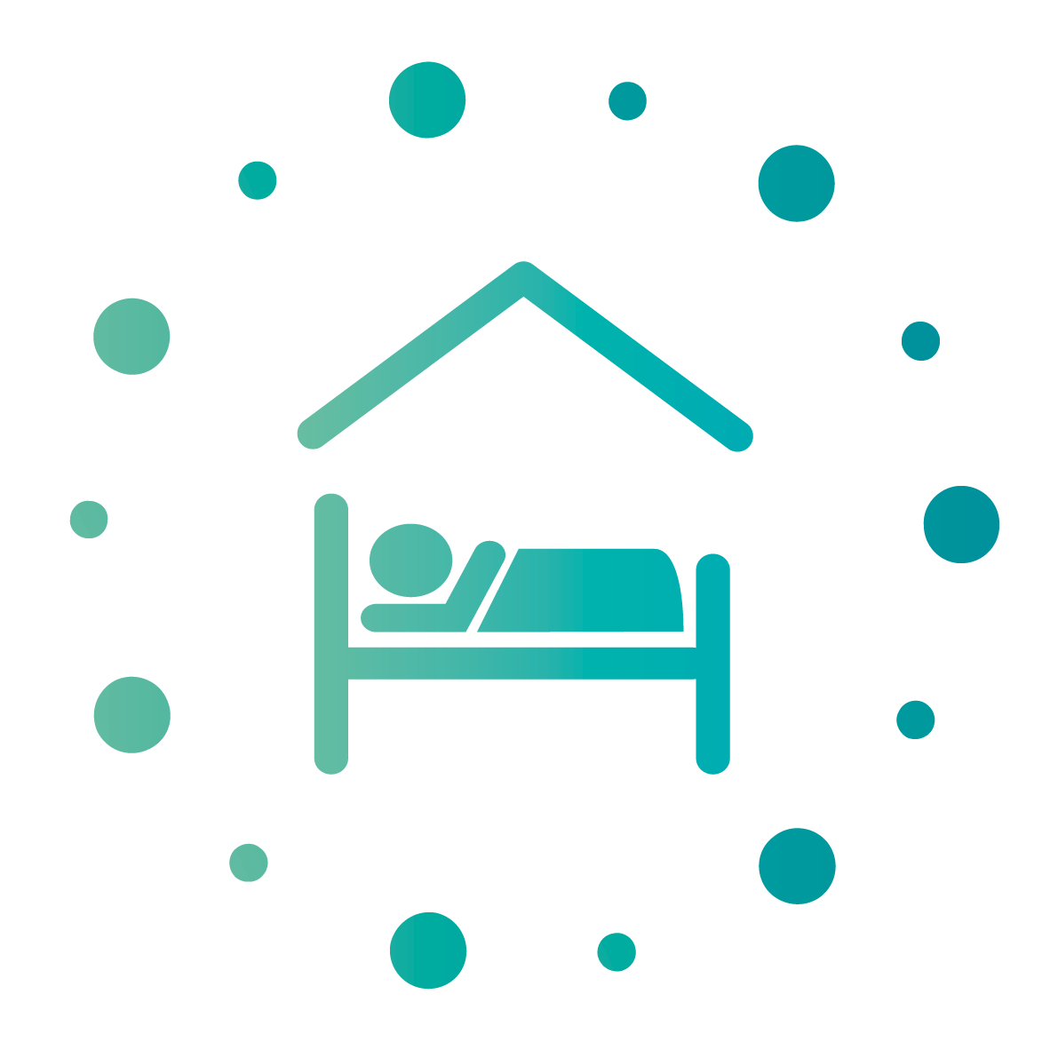 univ-icon-hospitality