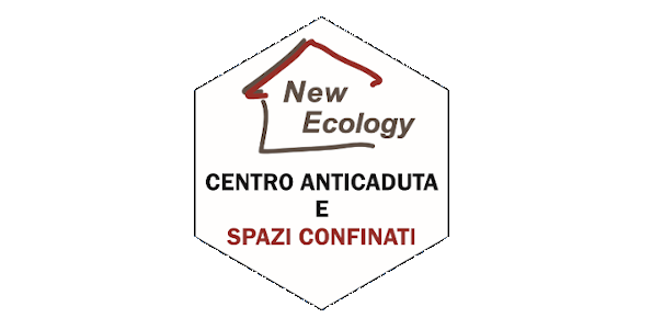 partner_newecology_logo